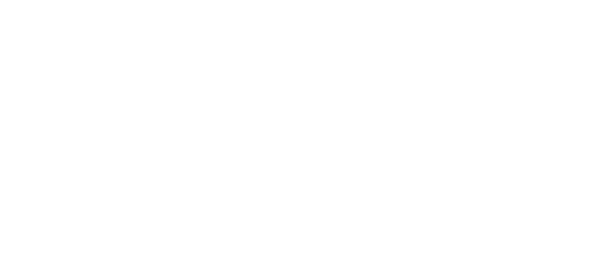 Logo Jack Rose